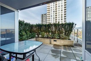 Photo 13: 1203 5665 BOUNDARY Road in Vancouver: Collingwood VE Condo for sale (Vancouver East)  : MLS®# R2413367