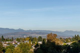 Photo 15: 1203 5665 BOUNDARY Road in Vancouver: Collingwood VE Condo for sale (Vancouver East)  : MLS®# R2413367
