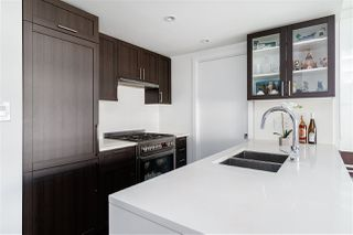 Photo 4: 1203 5665 BOUNDARY Road in Vancouver: Collingwood VE Condo for sale (Vancouver East)  : MLS®# R2413367