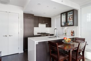 Photo 3: 1203 5665 BOUNDARY Road in Vancouver: Collingwood VE Condo for sale (Vancouver East)  : MLS®# R2413367