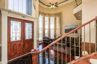 Photo 3: 1103 70 Street in Edmonton: Zone 53 House for sale : MLS®# E4179313