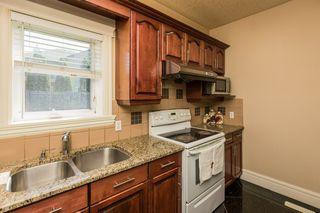 Photo 12: 1103 70 Street in Edmonton: Zone 53 House for sale : MLS®# E4179313