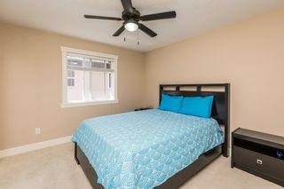 Photo 20: 1103 70 Street in Edmonton: Zone 53 House for sale : MLS®# E4179313