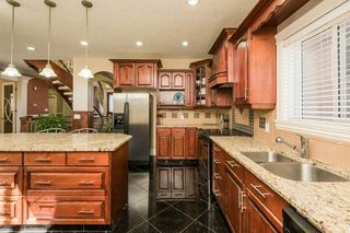 Photo 11: 1103 70 Street in Edmonton: Zone 53 House for sale : MLS®# E4179313