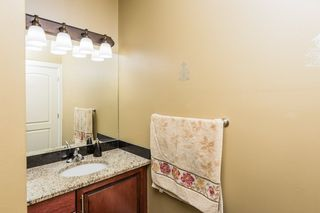 Photo 14: 1103 70 Street in Edmonton: Zone 53 House for sale : MLS®# E4179313