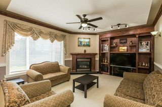 Photo 7: 1103 70 Street in Edmonton: Zone 53 House for sale : MLS®# E4179313
