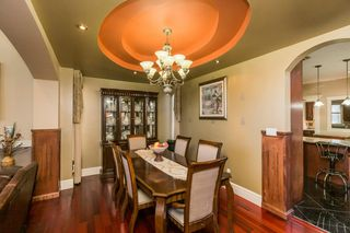 Photo 6: 1103 70 Street in Edmonton: Zone 53 House for sale : MLS®# E4179313