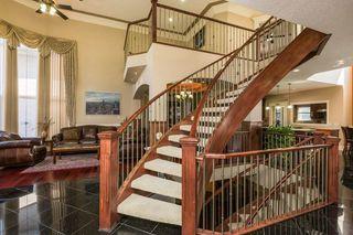 Photo 4: 1103 70 Street in Edmonton: Zone 53 House for sale : MLS®# E4179313