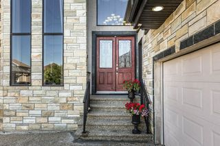 Photo 2: 1103 70 Street in Edmonton: Zone 53 House for sale : MLS®# E4179313