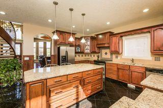Photo 10: 1103 70 Street in Edmonton: Zone 53 House for sale : MLS®# E4179313