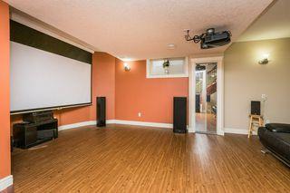 Photo 22: 1103 70 Street in Edmonton: Zone 53 House for sale : MLS®# E4179313