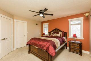 Photo 18: 1103 70 Street in Edmonton: Zone 53 House for sale : MLS®# E4179313