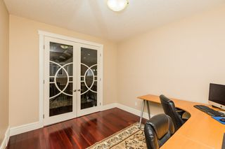 Photo 13: 1103 70 Street in Edmonton: Zone 53 House for sale : MLS®# E4179313
