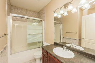 Photo 25: 1103 70 Street in Edmonton: Zone 53 House for sale : MLS®# E4179313