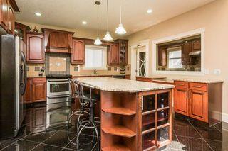 Photo 9: 1103 70 Street in Edmonton: Zone 53 House for sale : MLS®# E4179313