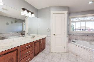 Photo 17: 1103 70 Street in Edmonton: Zone 53 House for sale : MLS®# E4179313