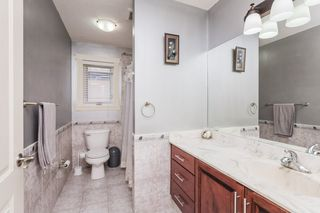 Photo 21: 1103 70 Street in Edmonton: Zone 53 House for sale : MLS®# E4179313