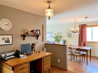Photo 5: 18 River Avenue East in Dauphin: Residential for sale (R30 - Dauphin and Area)  : MLS®# 1931146