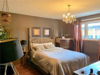 Photo 13: 18 River Avenue East in Dauphin: Residential for sale (R30 - Dauphin and Area)  : MLS®# 1931146