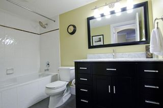Photo 10: 207 5500 ANDREWS ROAD in Southwater: Home for sale