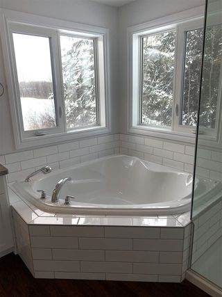 Photo 15: : Rural Westlock County House for sale : MLS®# E4183523