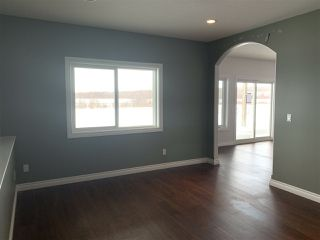 Photo 27: : Rural Westlock County House for sale : MLS®# E4183523