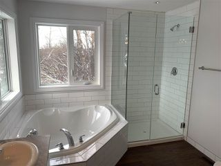 Photo 14: : Rural Westlock County House for sale : MLS®# E4183523