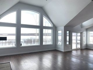 Photo 20: : Rural Westlock County House for sale : MLS®# E4183523