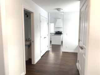 Photo 5: : Rural Westlock County House for sale : MLS®# E4183523