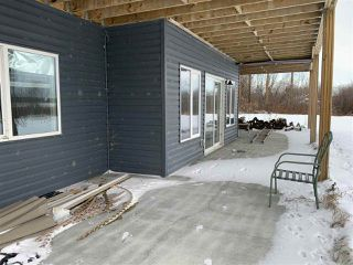 Photo 44: : Rural Westlock County House for sale : MLS®# E4183523