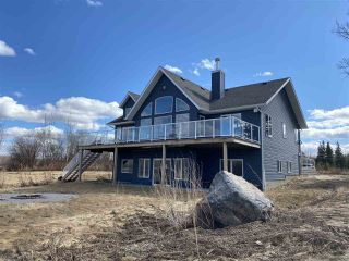 Photo 3: : Rural Westlock County House for sale : MLS®# E4183523