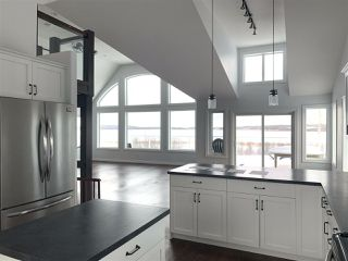 Photo 9: : Rural Westlock County House for sale : MLS®# E4183523