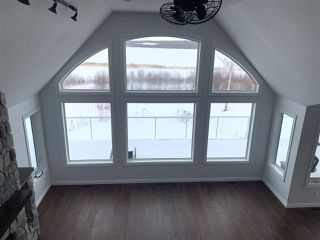 Photo 24: : Rural Westlock County House for sale : MLS®# E4183523