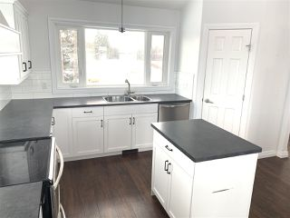 Photo 7: : Rural Westlock County House for sale : MLS®# E4183523