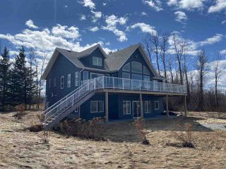 Photo 2: : Rural Westlock County House for sale : MLS®# E4183523
