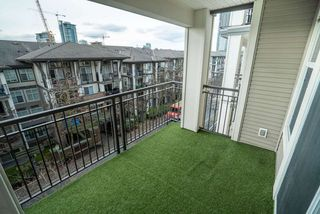"Photo 18: 303 4799 BRENTWOOD Drive in Burnaby: Brentwood Park Condo for sale in ""Brentwood Gate - Thomson House"" (Burnaby North)  : MLS®# R2435464"