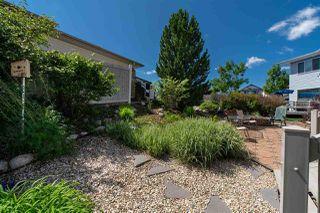 Photo 3:  in Edmonton: Zone 20 House for sale : MLS®# E4188670