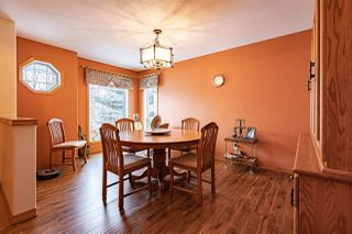 Photo 8:  in Edmonton: Zone 20 House for sale : MLS®# E4188670