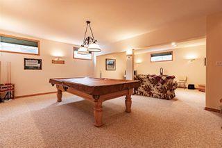 Photo 18:  in Edmonton: Zone 20 House for sale : MLS®# E4188670