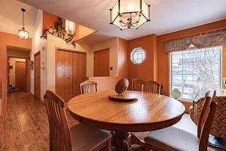 Photo 7:  in Edmonton: Zone 20 House for sale : MLS®# E4188670