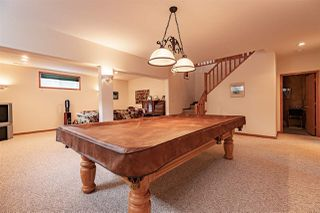 Photo 17:  in Edmonton: Zone 20 House for sale : MLS®# E4188670