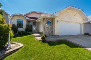 Photo 1:  in Edmonton: Zone 20 House for sale : MLS®# E4188670