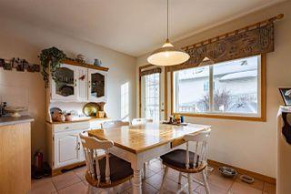 Photo 11:  in Edmonton: Zone 20 House for sale : MLS®# E4188670