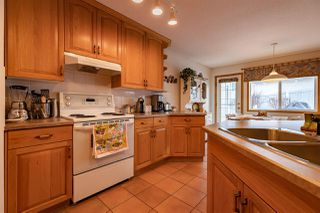 Photo 9:  in Edmonton: Zone 20 House for sale : MLS®# E4188670