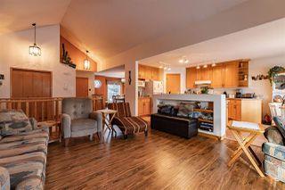 Photo 5:  in Edmonton: Zone 20 House for sale : MLS®# E4188670