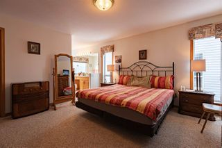 Photo 14:  in Edmonton: Zone 20 House for sale : MLS®# E4188670