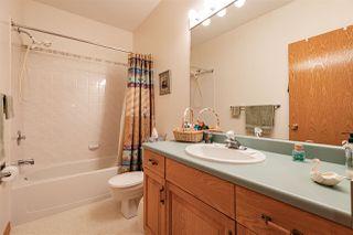 Photo 20:  in Edmonton: Zone 20 House for sale : MLS®# E4188670