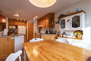 Photo 10:  in Edmonton: Zone 20 House for sale : MLS®# E4188670