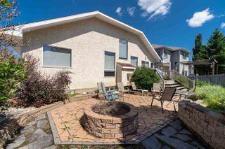Photo 21:  in Edmonton: Zone 20 House for sale : MLS®# E4188670