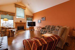 Photo 6:  in Edmonton: Zone 20 House for sale : MLS®# E4188670